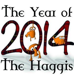 2014_Year_of_the_Haggis_300