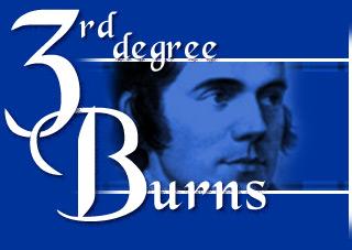 Burns1