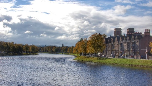 fall-banks-of-the-ness-at-inverness