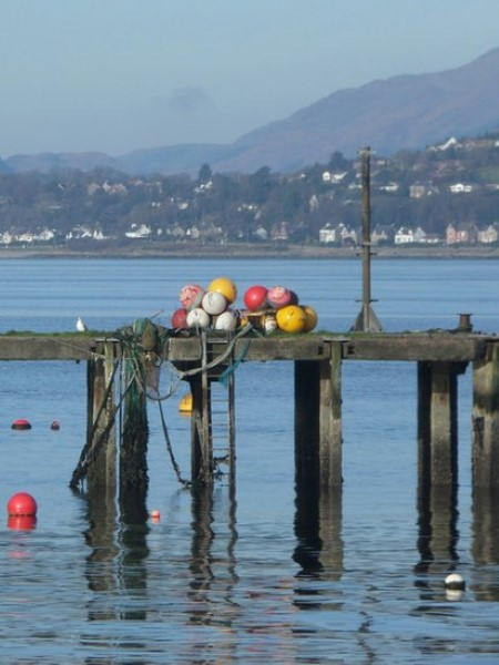 fall-cardwell-bay-peir-looking-to-gourock