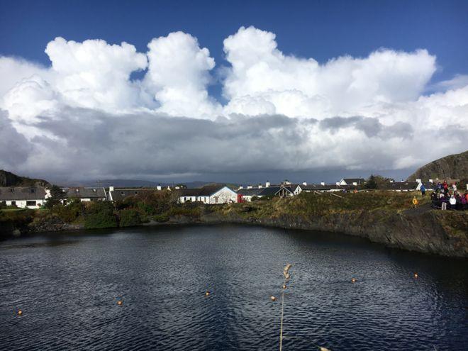 fall-easdale-island-argyll