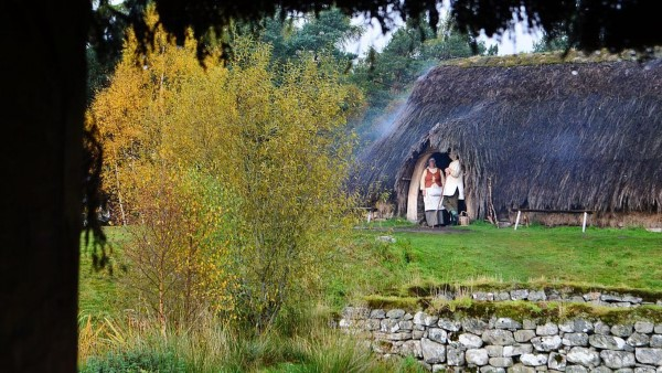 fall-highland-folk-museum-newtonmore