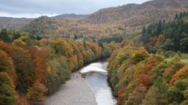 fall-killiecrankie