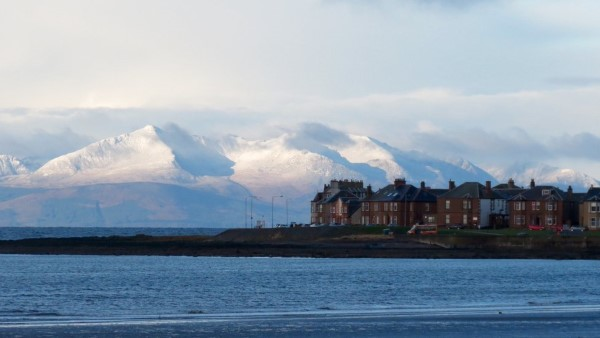 winter-arran-from-troon
