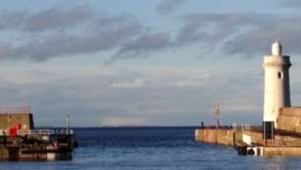 winter-buckie-harbour