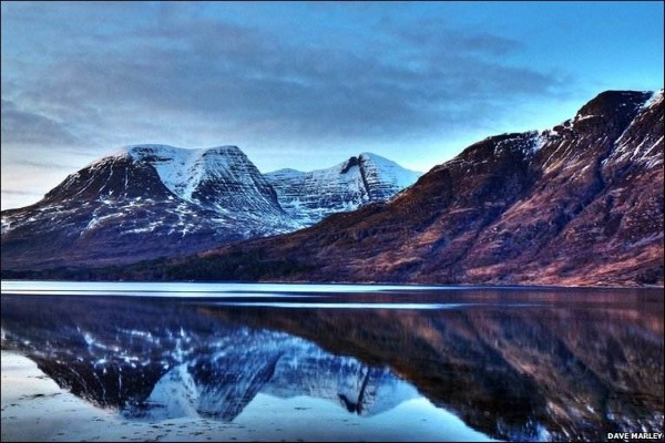 winter-beinn-alligin