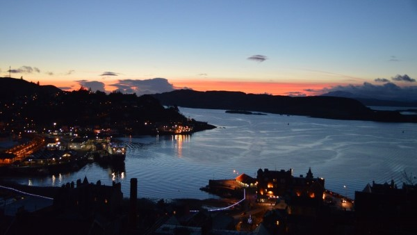 winter-oban-bay